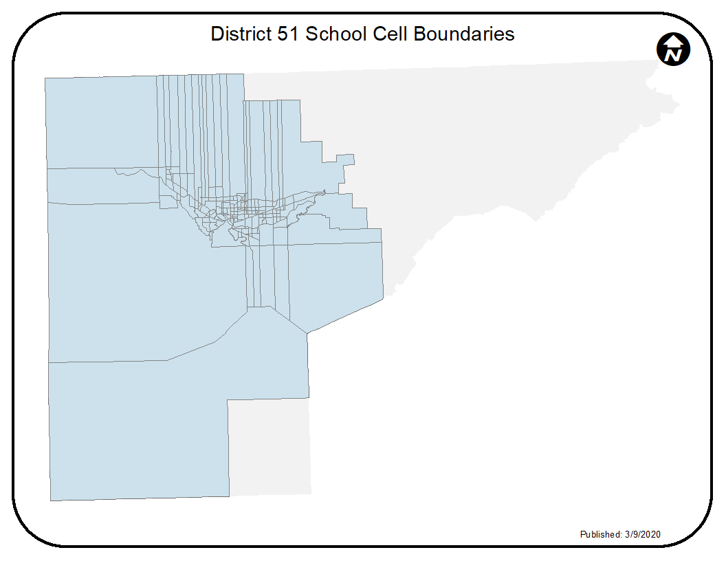 Imagery And Elevaton Data Download - Us zip code boundary shapefile